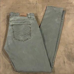 Women's BKE Payton Stretch Jeans 27 27R